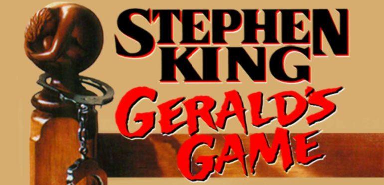 Geralds-Game