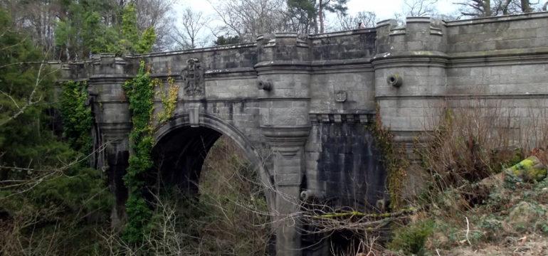Overtound_bridge
