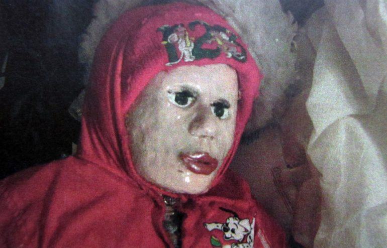 mummified-doll-Anatoly-Moskvin