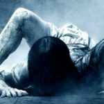 THE RING 3 – RECENSIONE