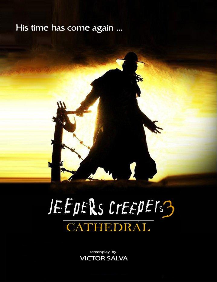 jepeers creepers 3