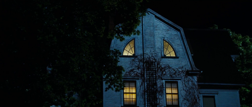 the-amityville-horror-2005-house_png_1003x0_crop_q85