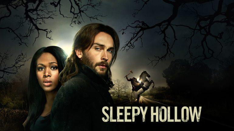 1409750460_Sleepy-Hollow-2