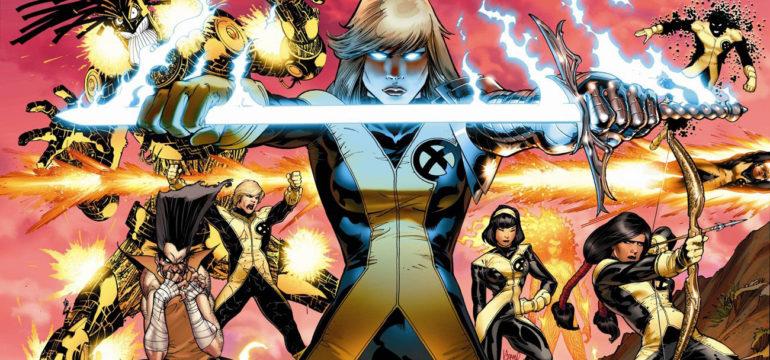 Magik-and-the-New-Mutants-comic-wallpaper