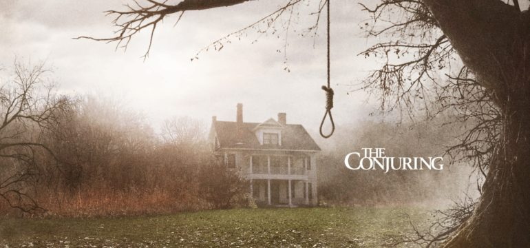 The-Conjuring-HD-Wallpaper