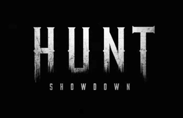 huntshowdown