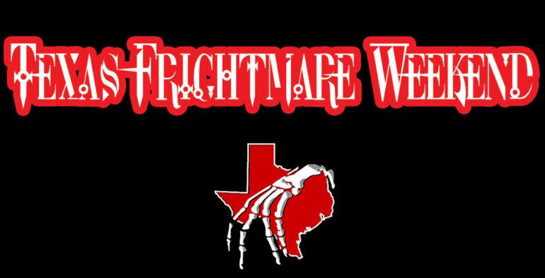 texas frightmare