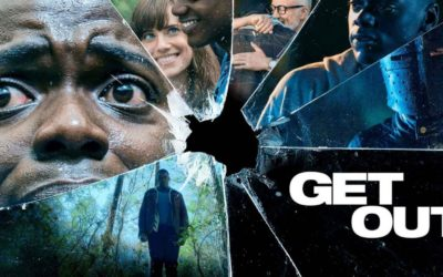 scappa-get-out-recensione-del-thriller-con-daniel-kaluuya-v11-32967