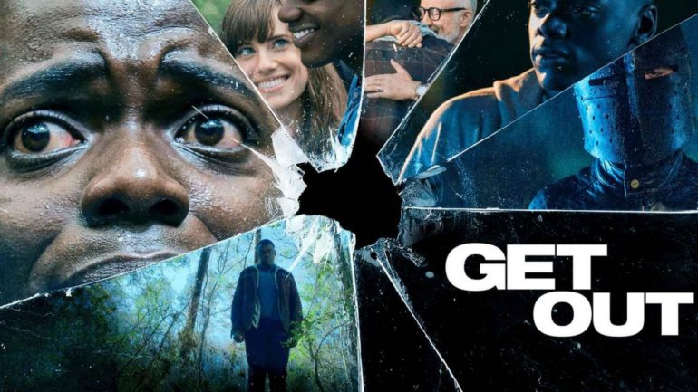 scappa-get-out-recensione-del-thriller-con-daniel-kaluuya-v11-32967