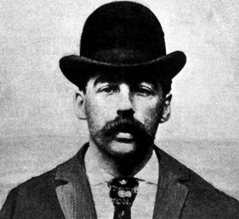 7-Dr.-H.H.-Holmes