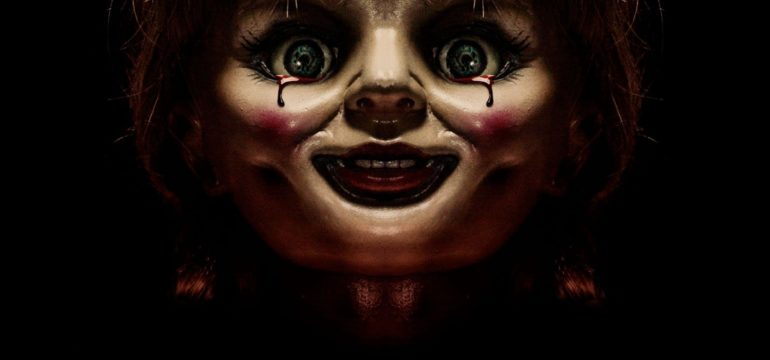 annabelle-2-primo-terrificante-trailer-per-l-horror-anche-in-italiano-v3-272030