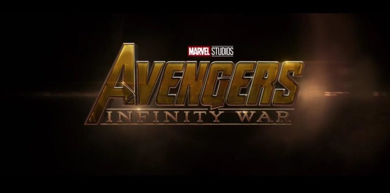 avengers-infinity-war-2018-large-picture