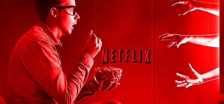 best-horror-movies-on-netflix