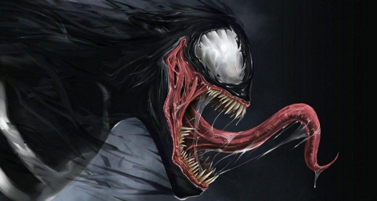 linquietante-venom-maxw-1280