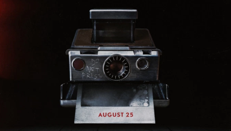 polaroid-2017-horror-movie-poster-detail