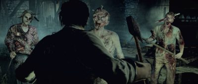 the-evil-within-playstation-3-1_narb