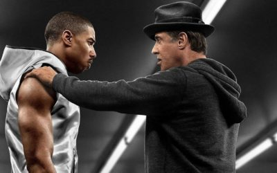 Creed 2015 Movie HD Wallpaper - iHD Wallpapers