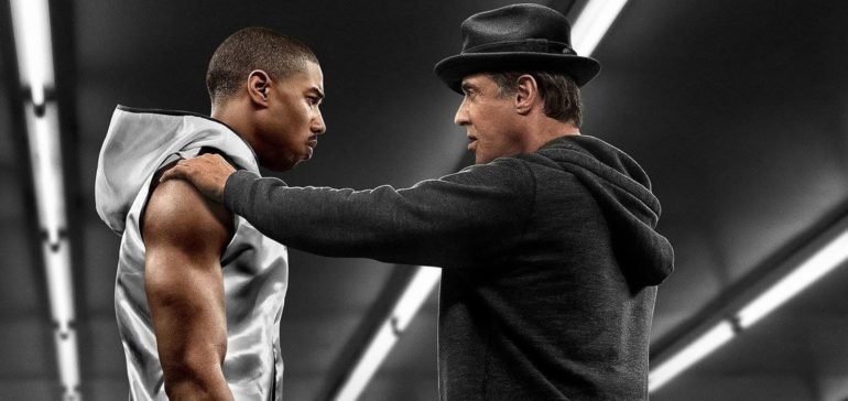 Creed 2015 Movie HD Wallpaper - iHD Wallpapers