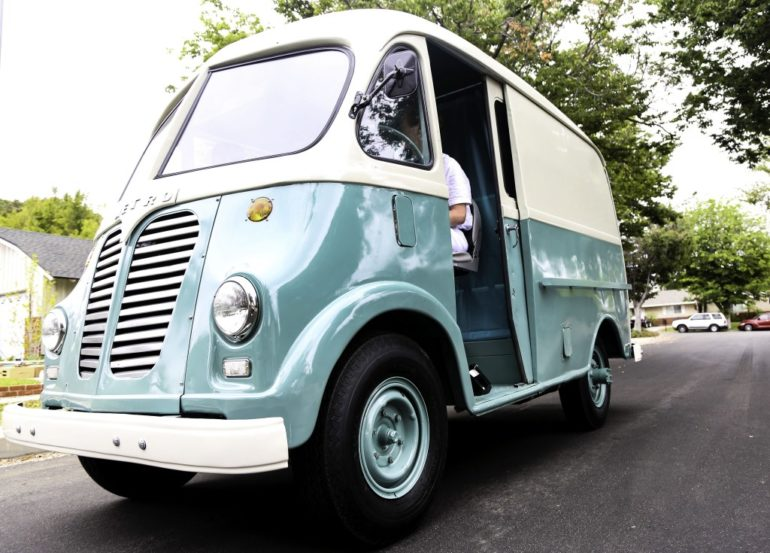 Ice-Cream-Truck-still-2