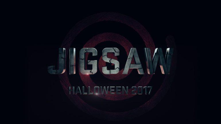 Jigsaw Titolo