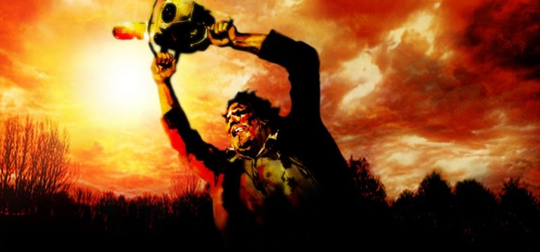 Leatherface-Movie-Wallpapers-8