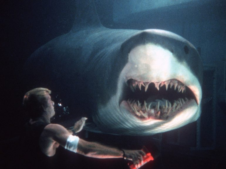 SharkTA-DXNRE3
