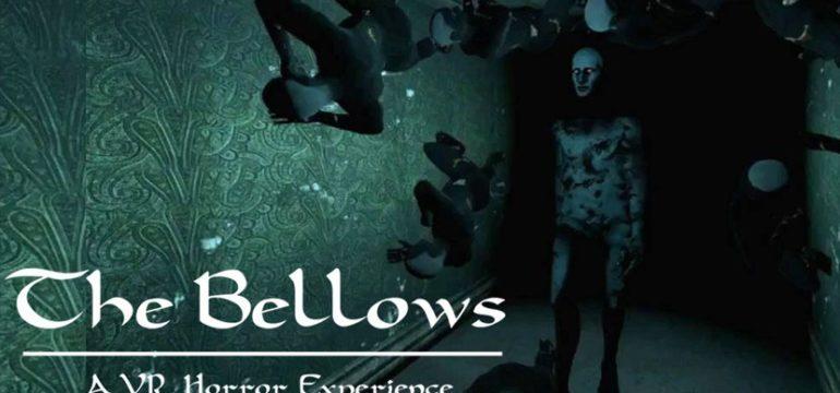 thebellows