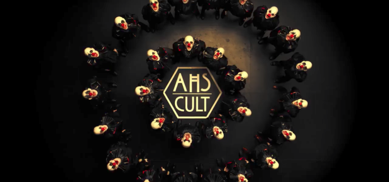 american-horror-story-season-7-social