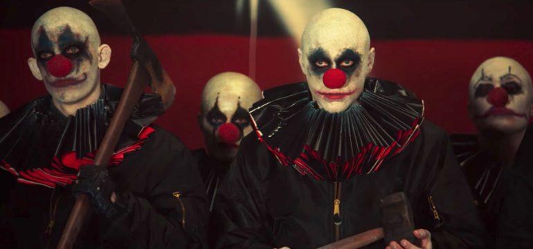 best_serial_full_american-horror-story-cult-nuovi-dettagli-sui-personaggi-grazie-ai-character-poster_1501784858