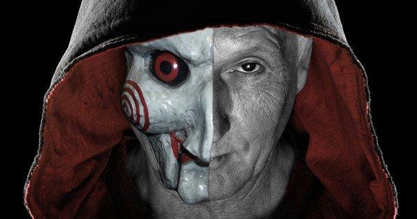 Saw-8-Legacy-Tobin-Bell-Jigsaw-Returns