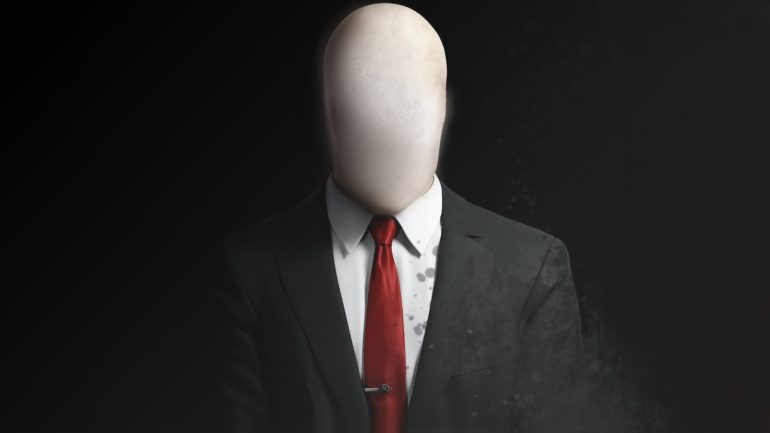 Slender-Man-The-Documentary-Proof-He-Is-Real-2