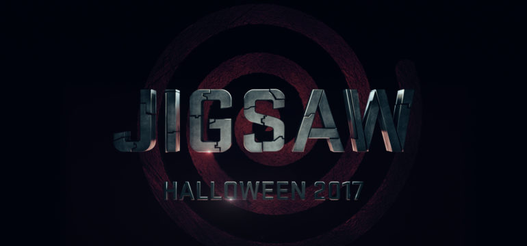 jigsaw-saw-8-title