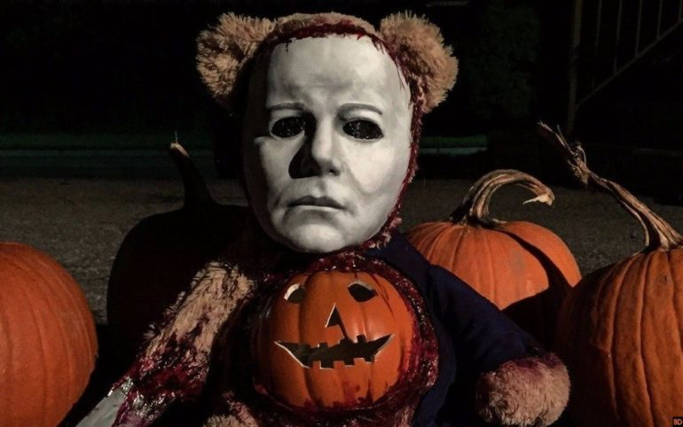 michael-myers-teddy-bear