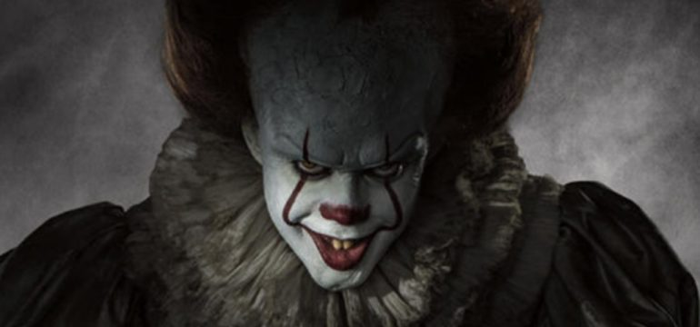 pennywise-it-2017-1024x576