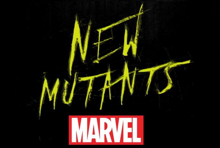 poster-film-x-men-the-new-mutants