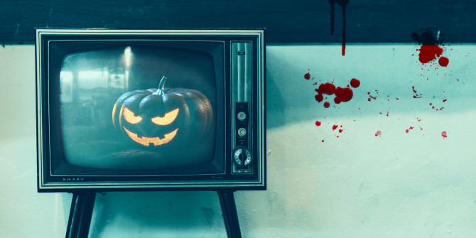 tv-shows-halloween-670x335