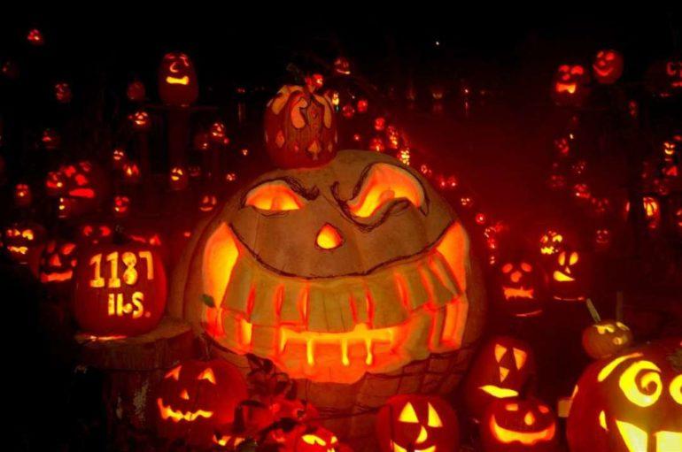 zucche-per-halloween