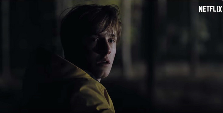 Dark: ecco il full trailer della nuova serie targata Netflix