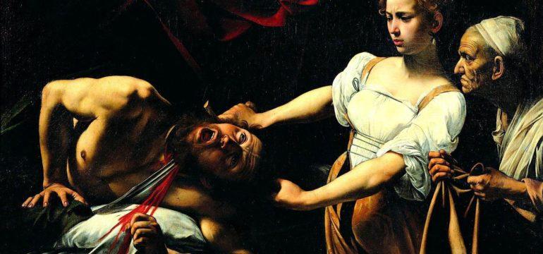 caravaggio_-_giuditta_che_taglia_la_testa_a_oloferne_1598-1599.jpg--