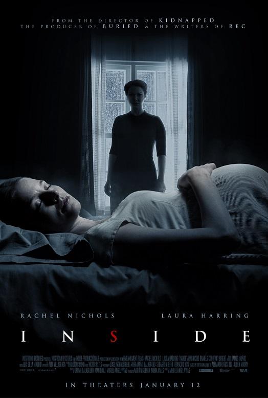 inside-vivas-film-poster