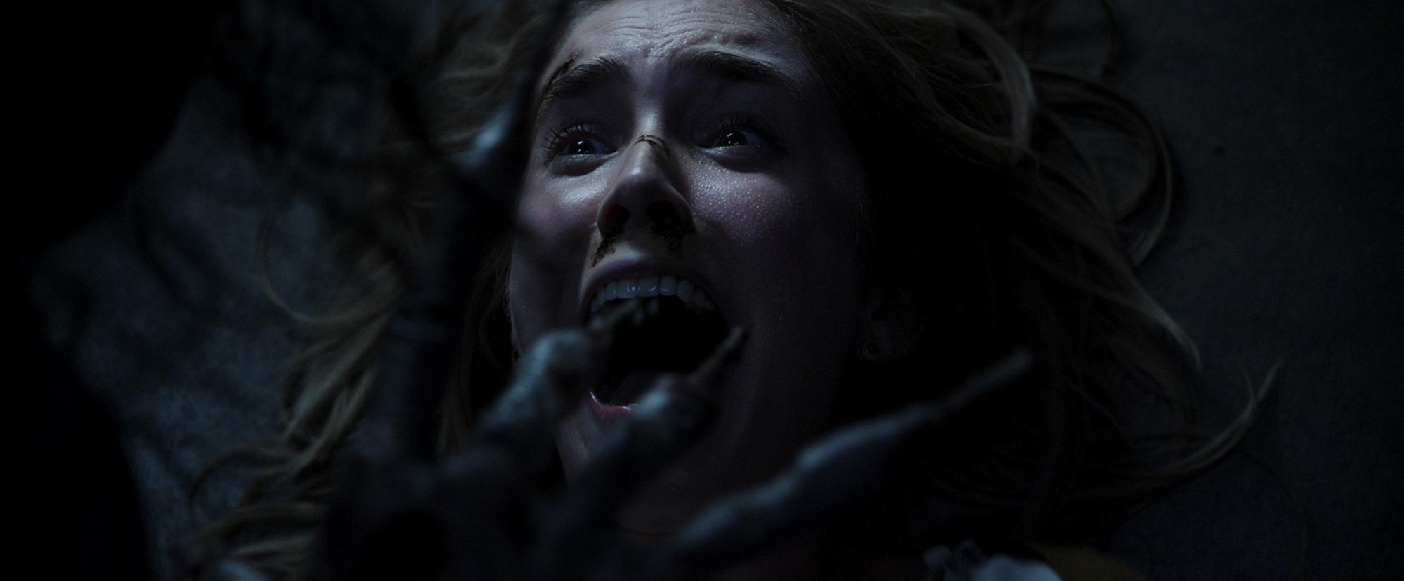 Tutti I Film Horror In Arrivo Nel 2018