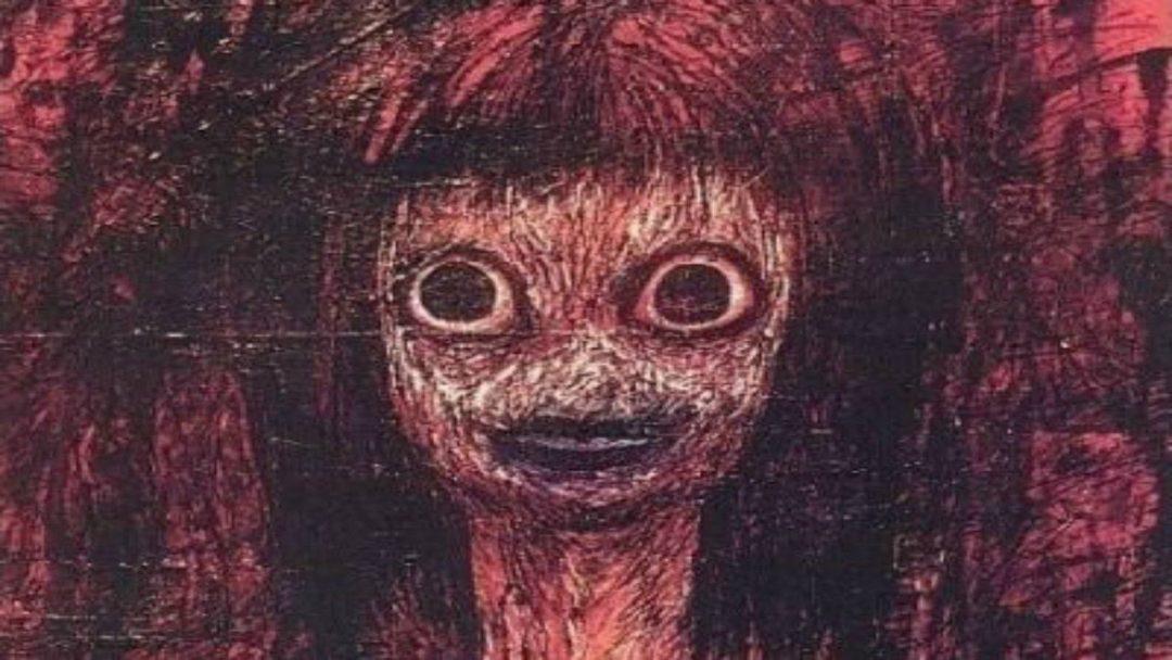 L'inferno di Tomino
