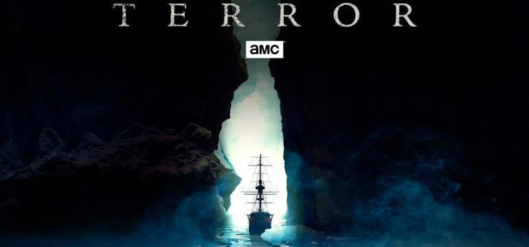 the-terror-amazon-prime-video-italia-serie-tv