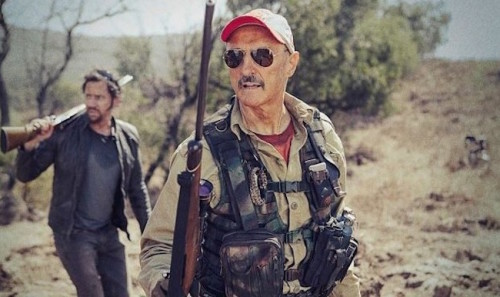 tremors-5-gross-kennedy-500x297