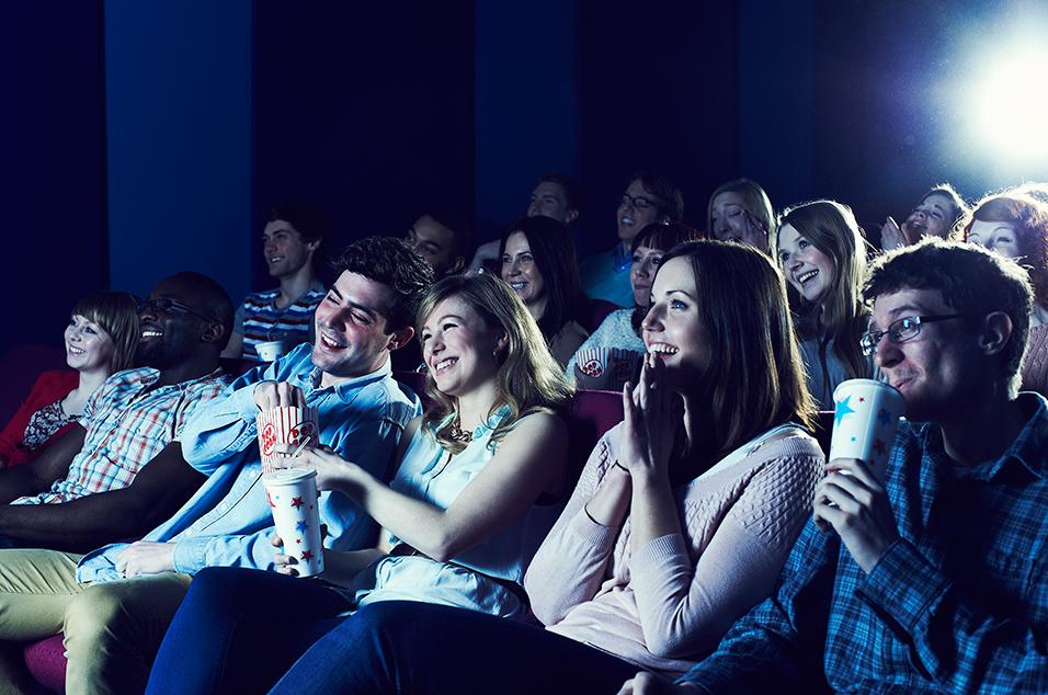 I film horror recenti da vedere
