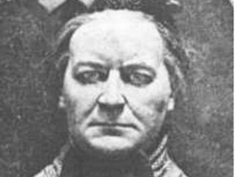 Amelia Killer