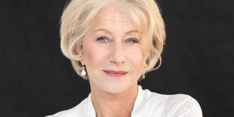 HelenMirren