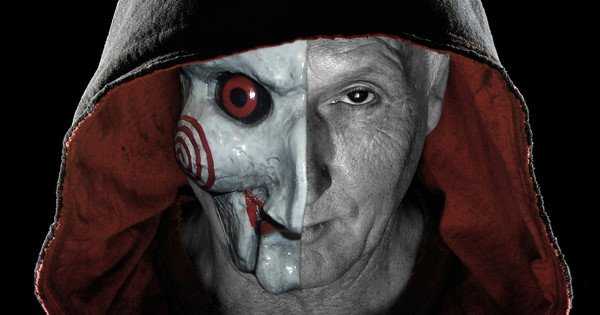Saw-8-Legacy-Tobin-Bell-Jigsaw-Returns