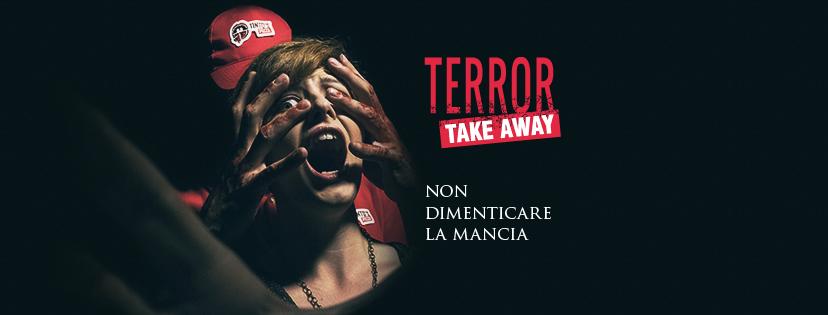 terror take away 2