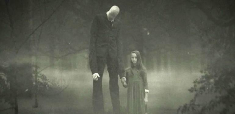 beware-the-slenderman-irene-taylor-brodsky-hbo-documental-elhype